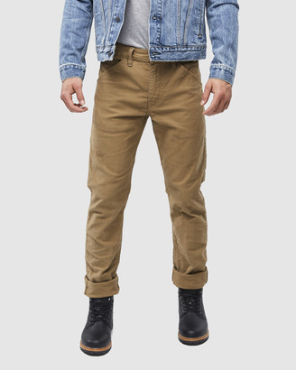 Levi's Workwear 511 Slim Fit Utility