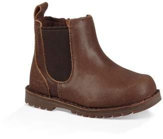 UGG Callum Water Resistant Chelsea Boot