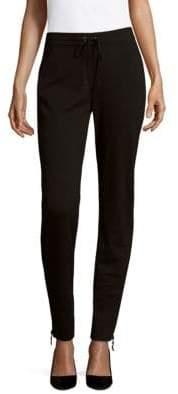Max Studio Pull-On Pajama Pants