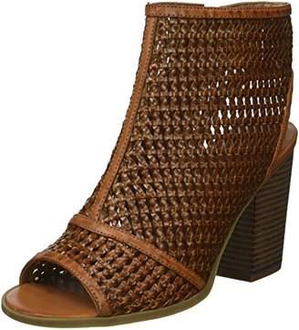 Indigo Rd Women's PISA Heeled Sandal