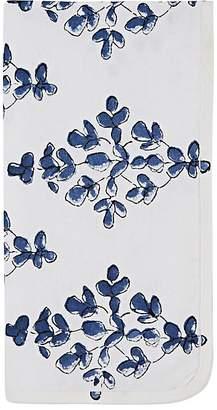 Madeline Weinrib Petit Moroc Cotton Napkin