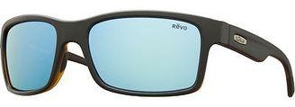 Revo Crawler Sunglasses - Polarized $189 thestylecure.com
