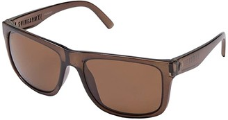Electric Eyewear Swingarm XL Polarized