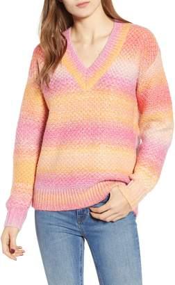 Rebecca Minkoff Andy Sweater