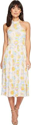Rachel Pally Women's Beth Dress