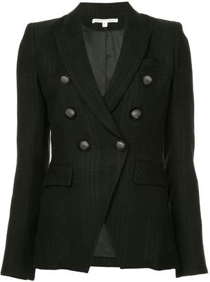 Veronica Beard Miller jacket