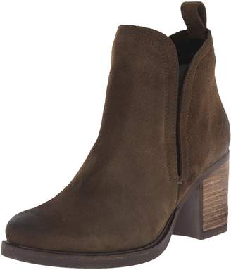 Bos. & Co. Women's Belfield Snow Boot