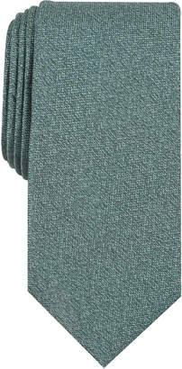 Perry Ellis Men's Laurel Slim Tie