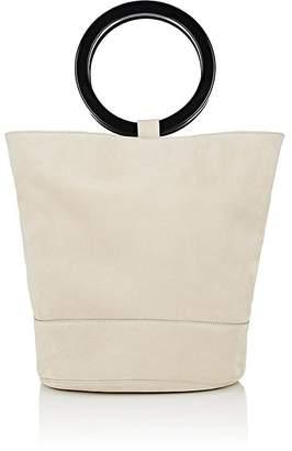 Simon Miller Women's Bonsai Extra-Large Bucket Bag