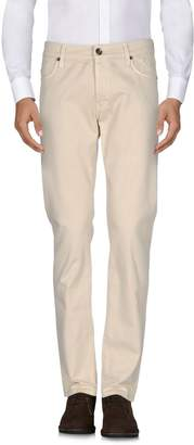 Jeckerson Casual pants - Item 42593095DQ