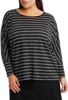 Tshirt 3/4 Sleeve