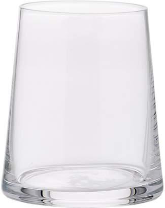 Ichendorf Manhattan Water Glass