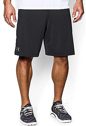 Under Armour UA Raid Shorts