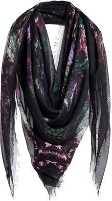 Alexander McQueen Square scarves - Item 46639601MW