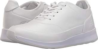 Lacoste Women's Joggeur Lace 316 1 Caw Fashion Sneaker