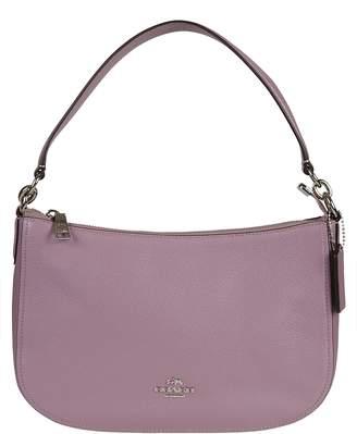 Coach Chelsea Shoulder Bag