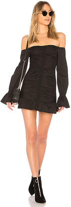 Tularosa Kassandra Dress