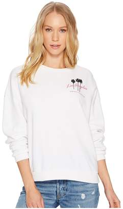 LnA Winters Playground Sweatshirt Women's Sweatshirt