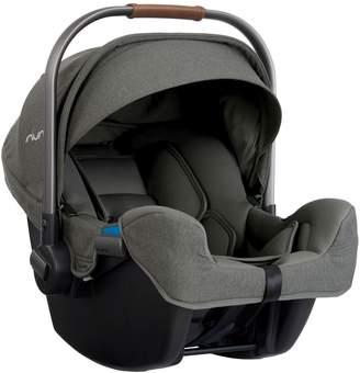 Nuna Caviar PIPA Infant Car Seat