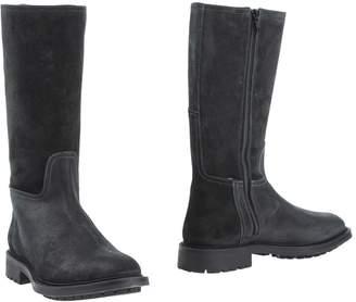 Boemos Boots - Item 11331274TQ