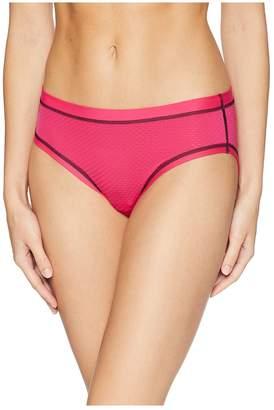 Exofficio Give-N-Go Women's Underwear