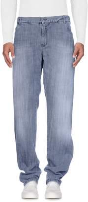 Paul & Shark Jeans