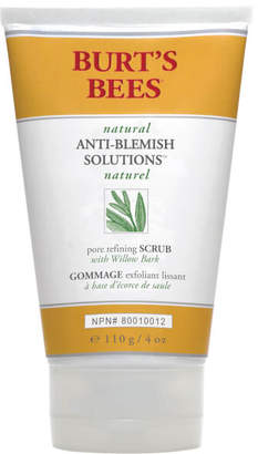 Anti-Blemish Pore Refining Scrub 110g