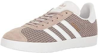adidas Women's Shoes   Gazelle Fashion Sneakers