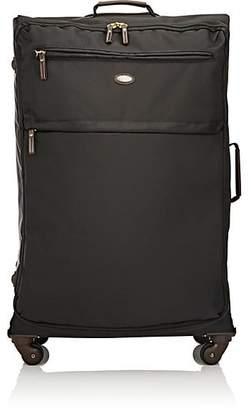 "Bric's MEN'S X-BAG 30"" SPINNER TROLLEY - BLACK"