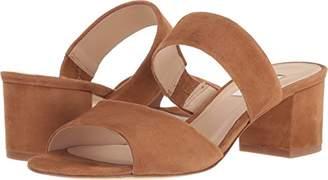 LK Bennett Women's Elysia Heeled Sandal