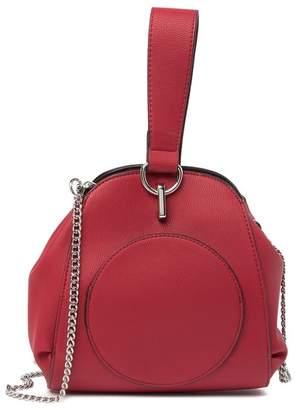 Danielle Nicole Casson Crossbody Bag