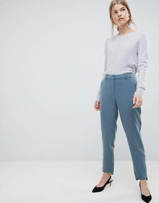 Selected Ameliatailored Trousers