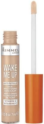 Rimmel Wake Me Up Concealer