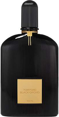 Tom Ford Women's Black Orchid Eau De Parfum 100ml