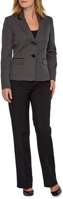 Le Suit Pant