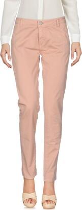 Dixie Casual pants - Item 13061483KJ
