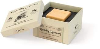 Gamila Secret Rosemary Soap