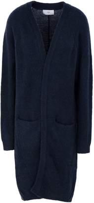 Minimum Cardigans - Item 39817888PI