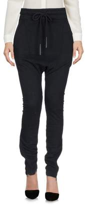 Barbara I Gongini Casual trouser