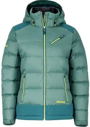 Marmot Sling Shot Down Jacket - Women's