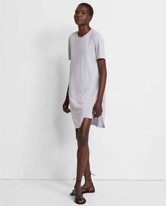 Club Monaco Peechie Knit Dress