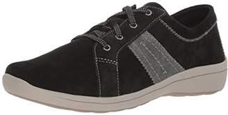 Easy Spirit Women's Litesprint Sneaker