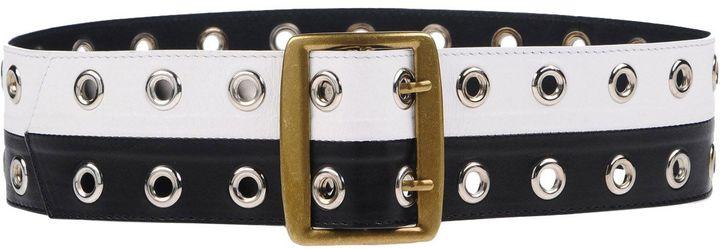 Jimmy ChooJIMMY CHOO LONDON Belts