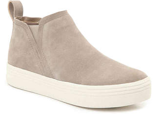 Dolce Vita Tasha High-Top Sneaker - Women's