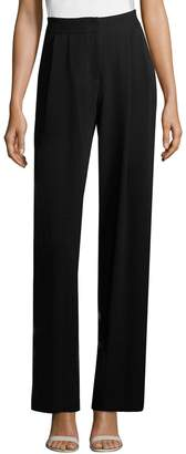 Yigal Azrouel Women's High-Waist Trousers