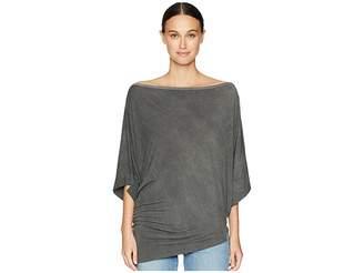 Vivienne Westwood Infinity Jersey top