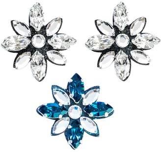 Marbella Paris Gladys Skin Jewel