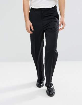 Weekday Orb Pants
