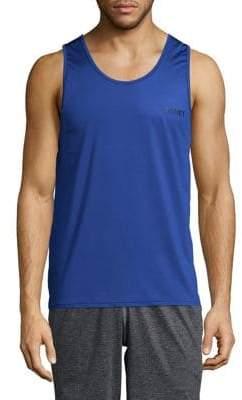 f717ddf364c23 2xist Men s Shirts - ShopStyle