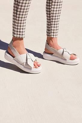 Puma Platform Sandal